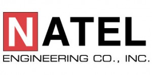 Natel Engineering Co. Technology Experience