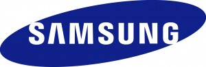 Samsung Technology Experience