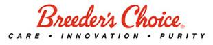 Breeder's Choice Logo