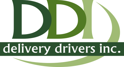 Delivery Drivers, Inc