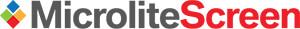 MicroliteScreen Logo