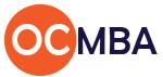 OC MBA Logo