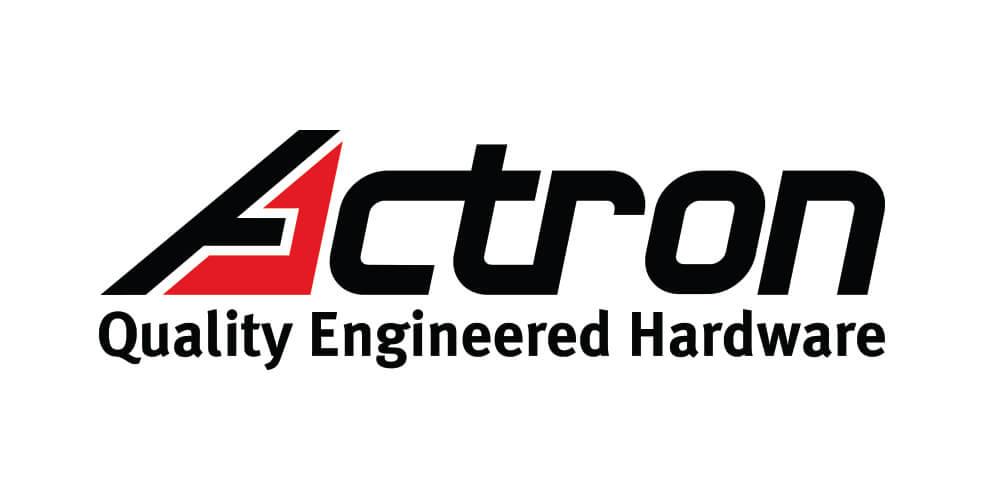 Actron Logo