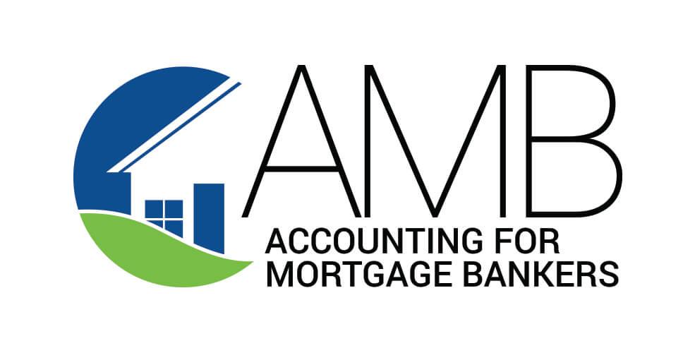 AMB Logo