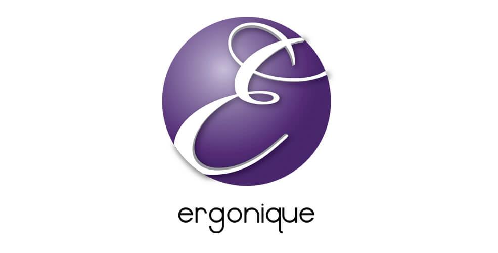 ergonique Logo