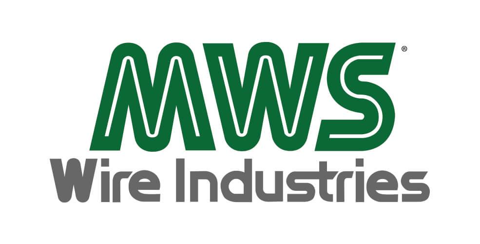 MWS Wire Logo