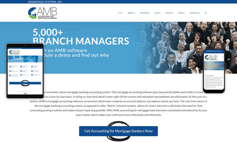 AMB Website