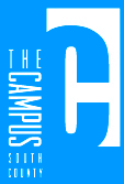 The Campus South County Logo