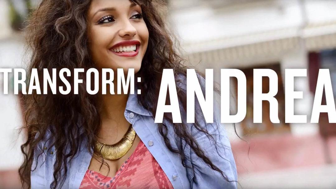Santa Ana College - Transform You - Video Poster