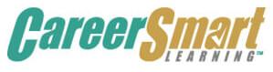 CareerSmart Logo