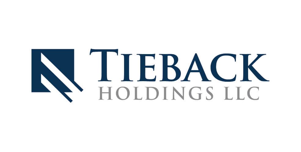 Tieback Holdings LLC Logo