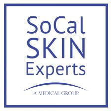 SoCal Skin Experts