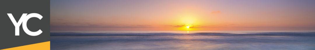 yc-changing-tides-header-03-18