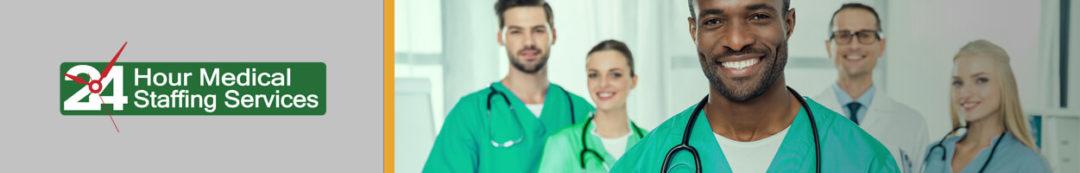 24-hour-medical-staffing-press-release-11-14-14