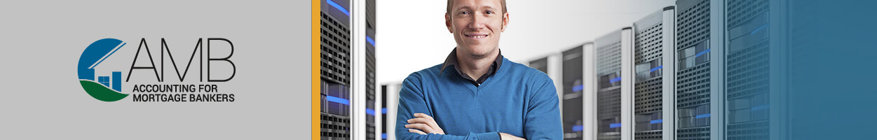 AMB Software Finds A New Identity with Young Company – August 1, 2014