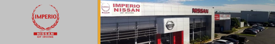 imperio-nissan-press-release-10-02-15