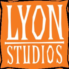 Lyon Studios Logo