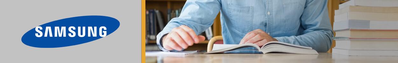 samsung-scholarships-press-release-01-12-11