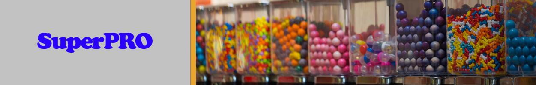 superpro-vending-press-release-09-13-06