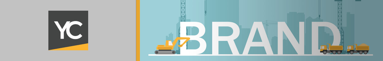 yc-brand-building-press-release-06-07-00