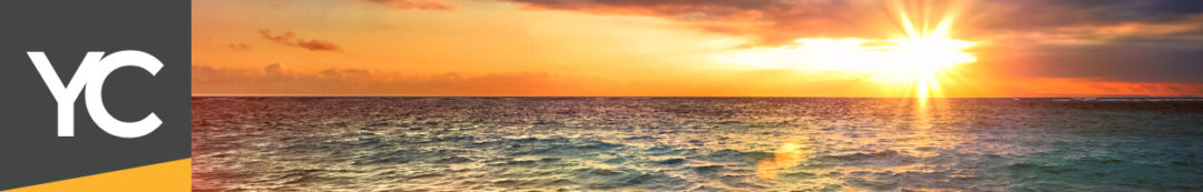 yc-changing-tides-header-01-17