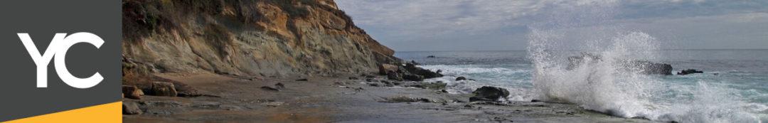 yc-changing-tides-header-03-16