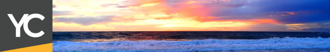 yc-changing-tides-header-04-17