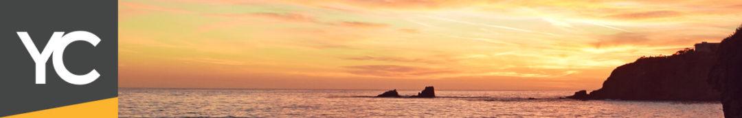 yc-changing-tides-header-06-16