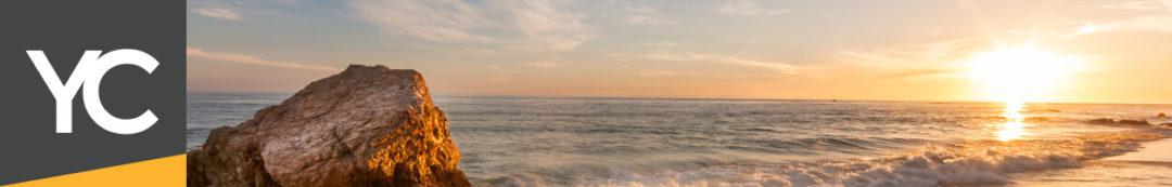 yc-changing-tides-header-12-16