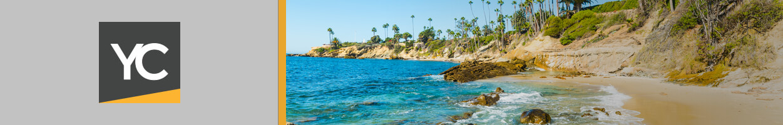 yc-laguna-beach-opening-press-release-01-01-06