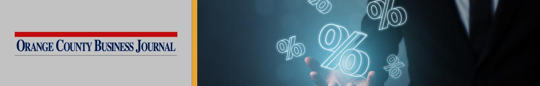 yc-ocbj-percentage-gainer-press-release-03-19-07