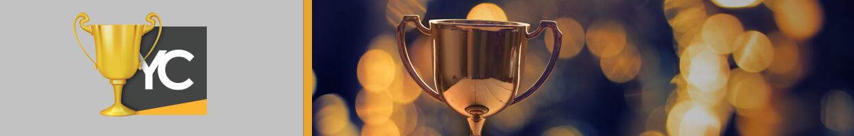 yc-protos-award-press-release-06-19-98