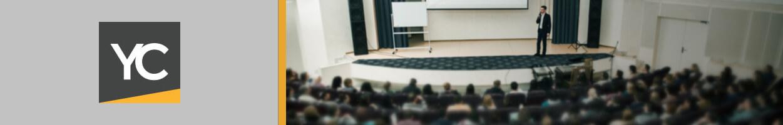 yc-speaking-event-press-release-12-27-99