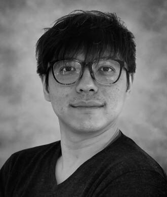 Kai Cheng Young Company Photo