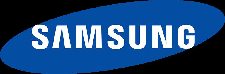 Samsung Case Study Logo
