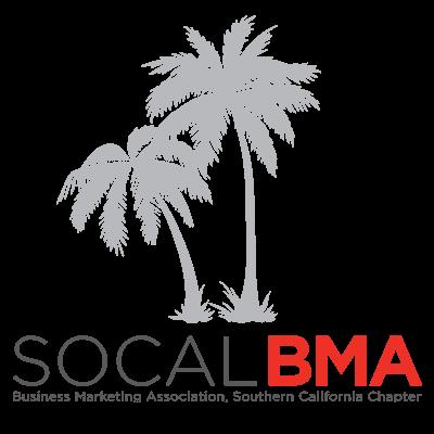 Socal BMA Logo