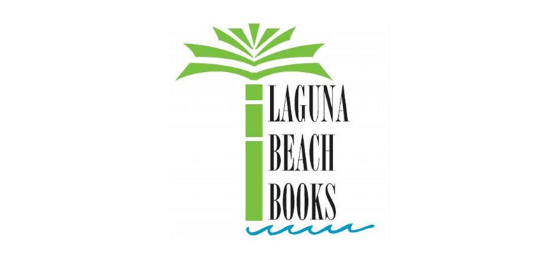 Laguna Beach Books