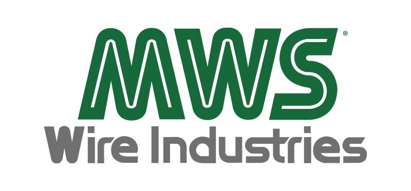 MWS Wire