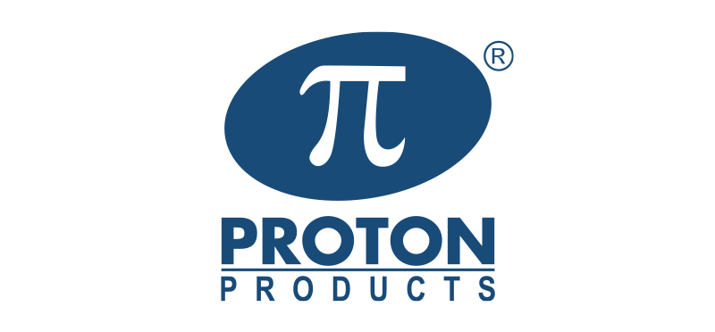 Proton Products