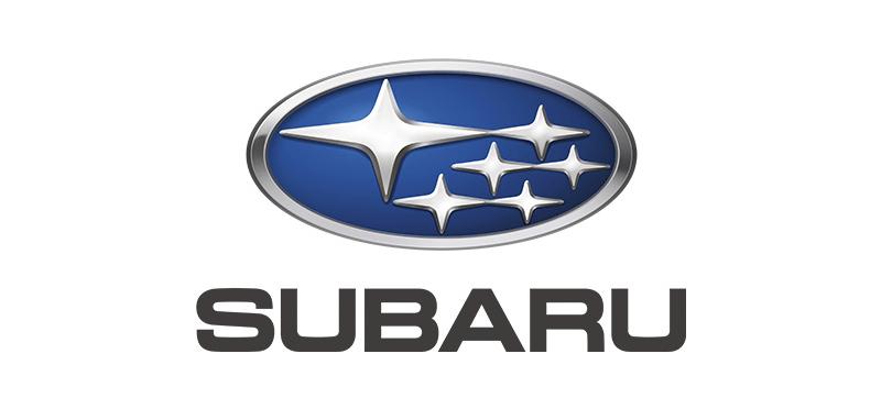 Subaru of Irvine