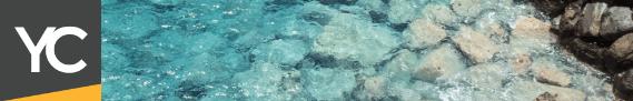 Changing Tides – April 2020