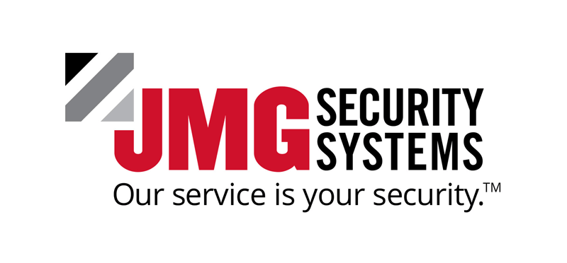 JMG SECURITY SYSTEMS