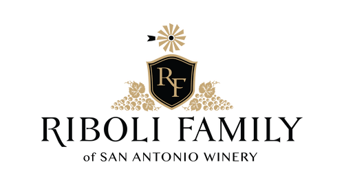 Riboli Family Wines