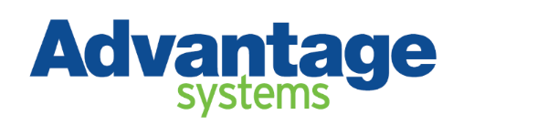 Advantage Systems