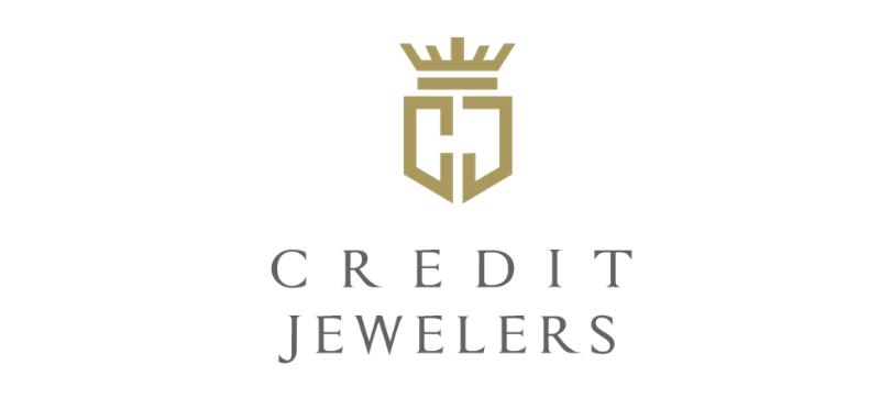 Credit Jewelers