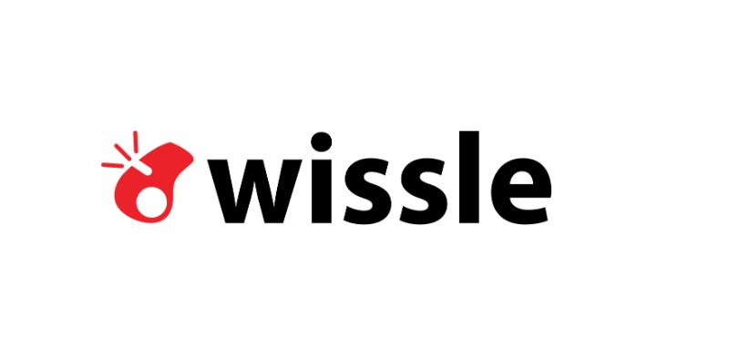 Wissle