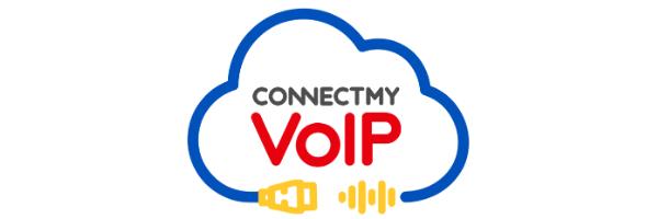ConnectMyVoIP